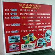 Shenzhen Newsmy Technology Co. Ltd - Our Activity Board