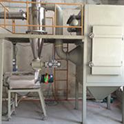 Yangzhou Senyida Coating Equipment Manufacturing Co., Ltd. - Our Equipment
