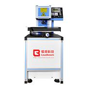 Dongguan Suntes Electronics Technology Co. Ltd - Our Modern Machine