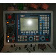 Jinjiang Jiaxing Import & Export Company - Our testing machine-quality control