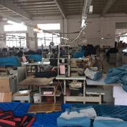 Shanghai Yeenca Industry Co.,Ltd. - OEM production