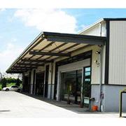 Door & Window Hardware Co - Our Factory Building