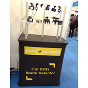 Shenzhen Saintway Technology Co. Ltd - Our car DVRs