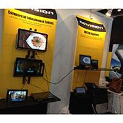 Shenzhen Saintway Technology Co. Ltd - Commercial Infotainment Tablets