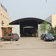 Tianjin Tanggu Tianshun Valve Co. Ltd - Annual Yield of 500,000 Valves, 2-Year Quality Warranties