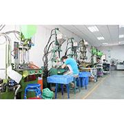 Dongguan Jutong Electronics Co. Ltd - Our Staff Hard at Work