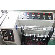 Dongguan Jutong Electronics Co. Ltd - Inspection Equipment