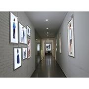 Ningbo Yinzhou Taifeng(Zhibao) Garments Co.,Ltd. - Our Own Design