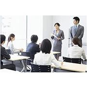 Shenzhen Shangqiu Technology Co. Ltd-Our Evaluation Meeting