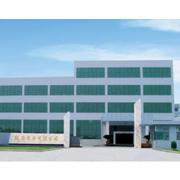 Kaihua Electronics Co. Ltd - ZheJiang Manufacturing Marketing Center