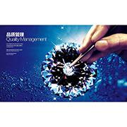 Shenzhen Shangqiu Technology Co. Ltd-Quality management