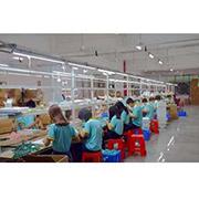 Shenzhen Hongjia Industry&Trade Development Co. Ltd - Our production line