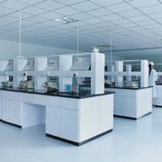 Kaihua Electronics Co. Ltd - Laboratory