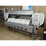 Xiamen Zanyu Industrial Limited - Our Modern Printing Machine