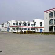 Qingdao Classic Landy Garments Co. Ltd - Factory corner 1 (woven garments)