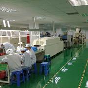 Introlines Industrial (HK) Ltd - Soldering machines