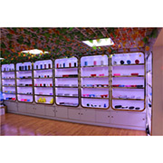 Shenzhen Hongyesheng Technology Co.Ltd - Our Products in Our New Shop