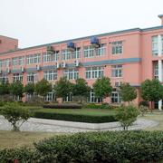 Qingdao Classic Landy Garments Co. Ltd - Factory corner 2 (sweaters)