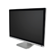Shenzhen Bolinia Technology Co. Ltd - Our business-focused LCD monitor