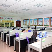 Dongguan Obaya Packaging Co.Ltd - Sales Dept.