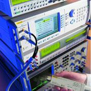 EnterTec Technology Inc. - RF signal source corrector