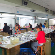Hot and Cold Products Co. Ltd - 100% inspection before packing