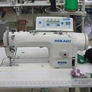 Xiamen Vdo Sport Industry Co. Ltd - Our technological machinery