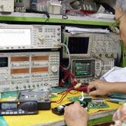 Rexon Technology Corp - Mobile radio design