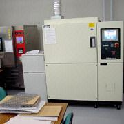 Rexon Technology Corp - QC testing service