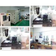 Shenzhen DZH Industrial Co. Ltd - Our quality equipment