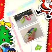 Dongguan Heyi Electronics Co. Ltd - New products for the LED bracelet USB data