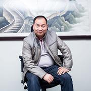 Shenzhen Baolian Plastic Products Manufactory-Mr. Lindon Yan, president