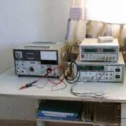 Lilliput Optoelectronics Technology Co. Ltd (Hong Kong) - Strict testing before assembling