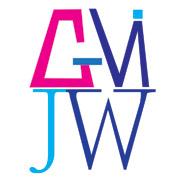 Zhengzhou Jiawei Superhard Material Co.,LTD - Our Company Logo