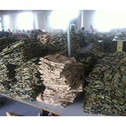 Shenzhen SiYe Apparel Co.,Ltd - Our OEM products