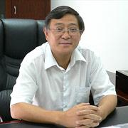 Power Glory Battery Tech (HK) Co. Ltd - The head of our R&D team