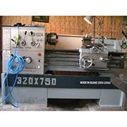 Dongguan SanChuang Metal & Plastic Co.Ltd - Our Automatic Tool