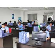 Sunlike Technology Co. Ltd - Our R&D office