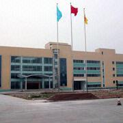Guangdong Xingda Hongye Electronic Co. Ltd - New plant was launched, January, 2010