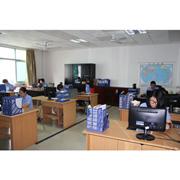Sunlike Technology Co. Ltd - Our sales office