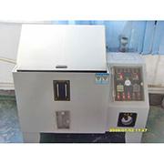Dongguan SanChuang Metal & Plastic Co.Ltd - Our Salt Spraying Tester