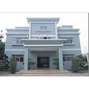 Dongguan SanChuang Metal & Plastic Co.Ltd - Our Dongguan Factory Building