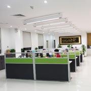 Beelan Enterprise Co. Ltd - Our office