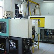 Dipa Products Ltd - Injection machines