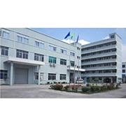 Dongguan SanChuang Metal & Plastic Co.Ltd - Our Company Building