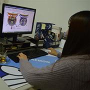 Kunshan Lifeng Arts and Crafts Co,.Ltd - Our Design