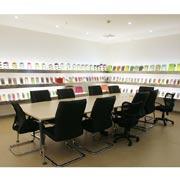 Beelan Enterprise Co. Ltd - Our showroom