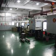 Shenzhen SoonLeader Electronics Co Ltd - Injection production