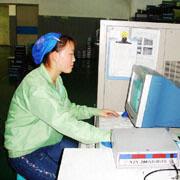 Shenzhen SoonLeader Electronics Co Ltd - IQC testing