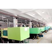 Beelan Enterprise Co. Ltd - Injection